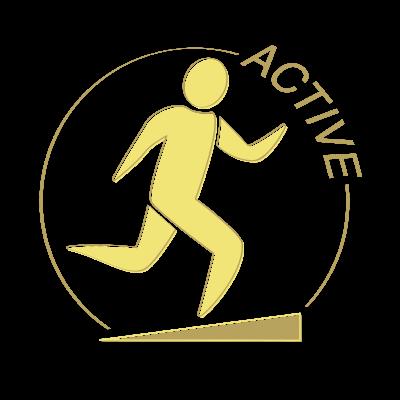 Active Life Enrichment