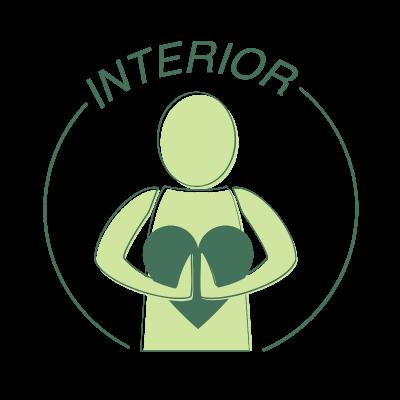 Interior Life Enrichment