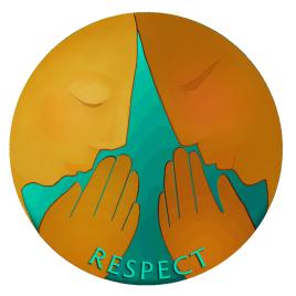 Core Values Respect